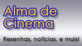 Alma de Cinema